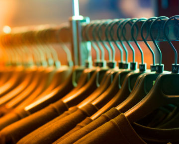 4 Clothing Hacks That Every Man Should Know